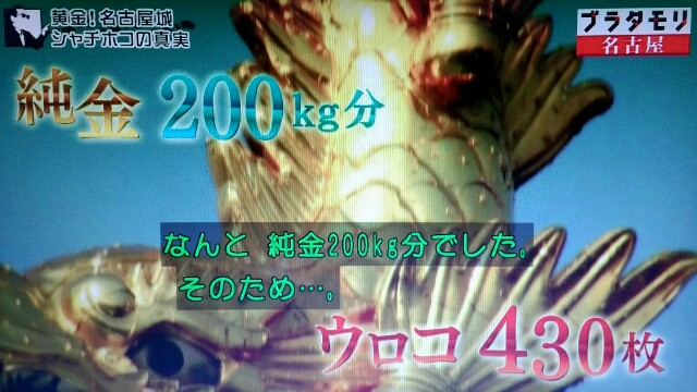 f:id:morifumikirikita319:20170610213645j:image