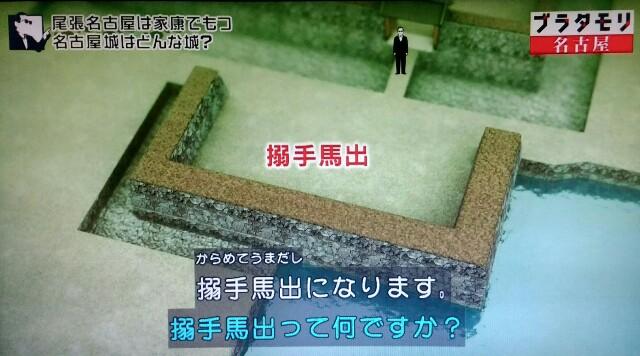 f:id:morifumikirikita319:20170610215309j:image