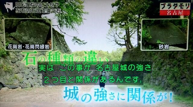f:id:morifumikirikita319:20170610225935j:image