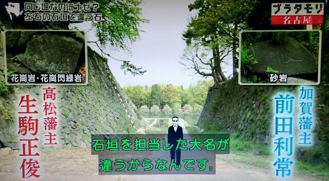 f:id:morifumikirikita319:20170610230047j:image