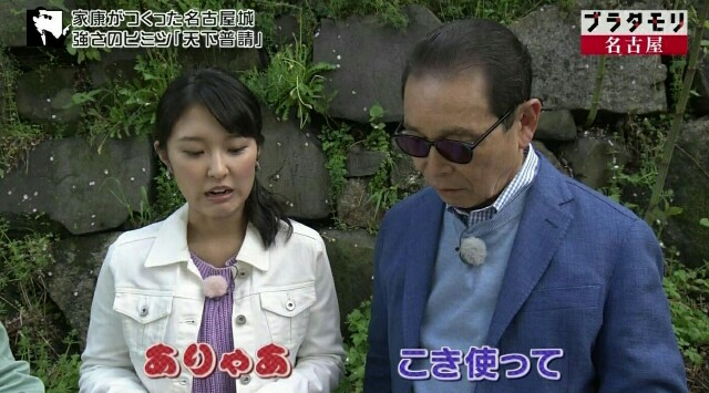 f:id:morifumikirikita319:20170611071615j:image