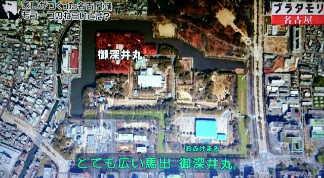 f:id:morifumikirikita319:20170611080837j:image