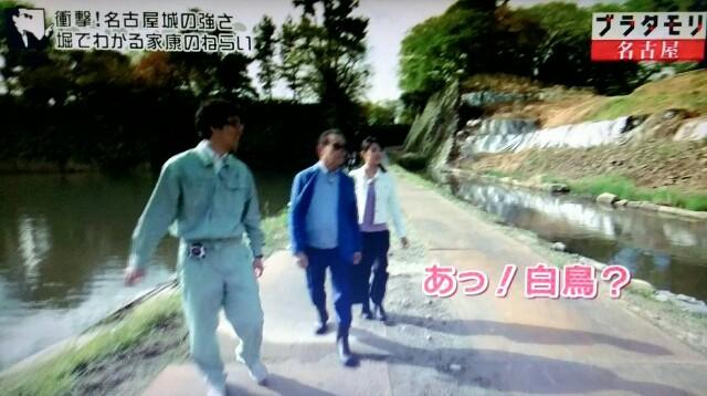 f:id:morifumikirikita319:20170611081732j:image