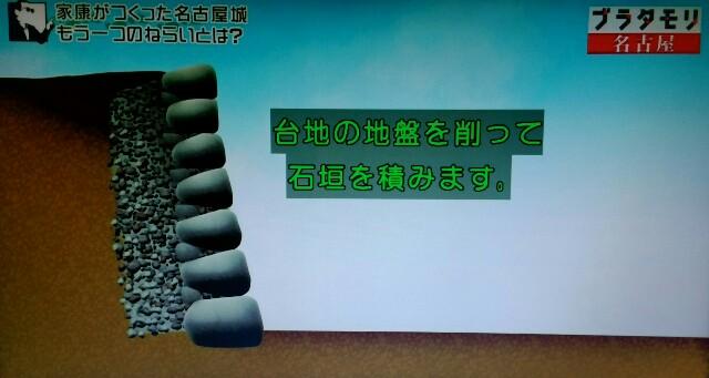 f:id:morifumikirikita319:20170611081844j:image