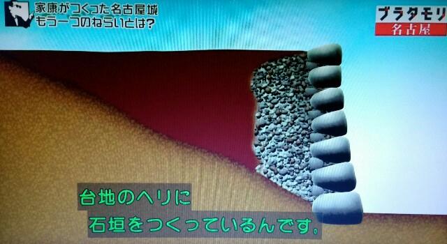 f:id:morifumikirikita319:20170611081855j:image