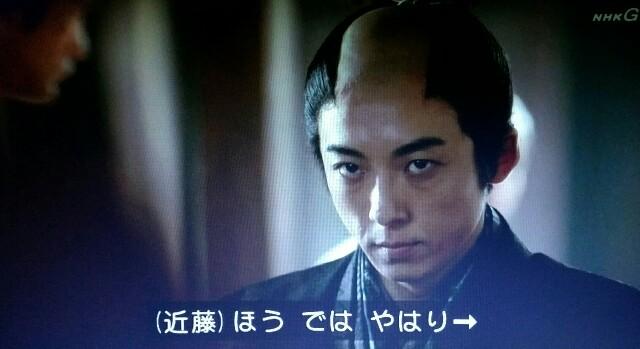 f:id:morifumikirikita319:20170611215449j:image