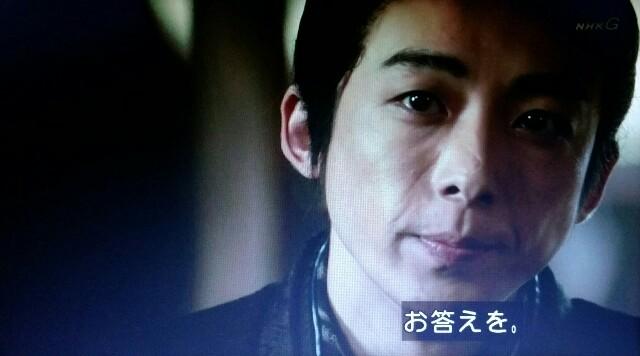 f:id:morifumikirikita319:20170611215707j:image