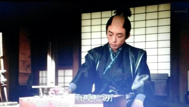 f:id:morifumikirikita319:20170612104740j:image