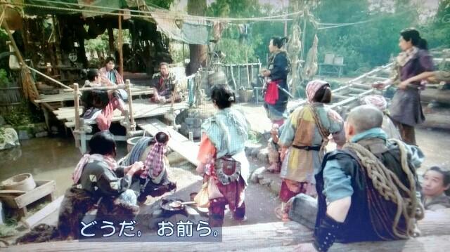 f:id:morifumikirikita319:20170612120510j:image