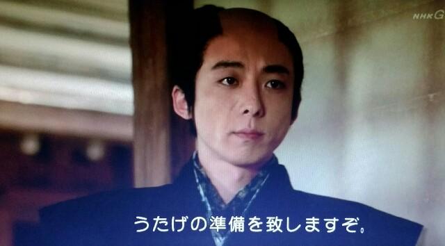 f:id:morifumikirikita319:20170612122310j:image