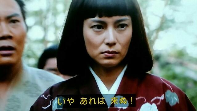 f:id:morifumikirikita319:20170612125436j:image