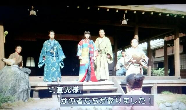 f:id:morifumikirikita319:20170612125940j:image