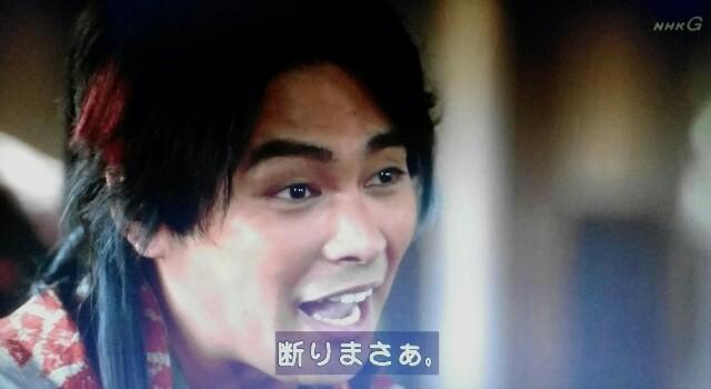 f:id:morifumikirikita319:20170612131808j:image