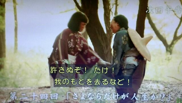 f:id:morifumikirikita319:20170612132836j:image