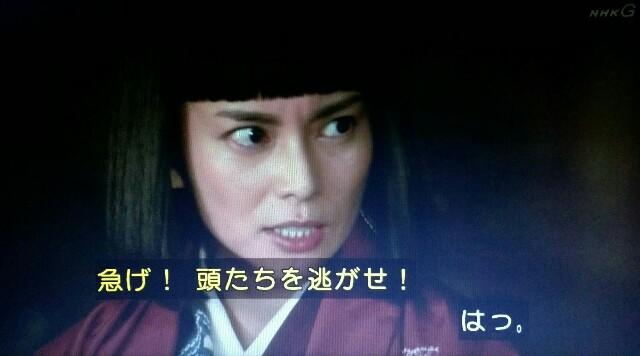 f:id:morifumikirikita319:20170612174035j:image