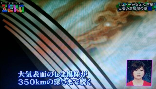 f:id:morifumikirikita319:20170614181755j:image