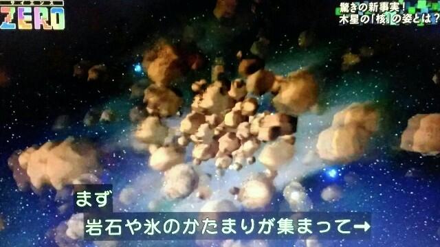 f:id:morifumikirikita319:20170614193908j:image