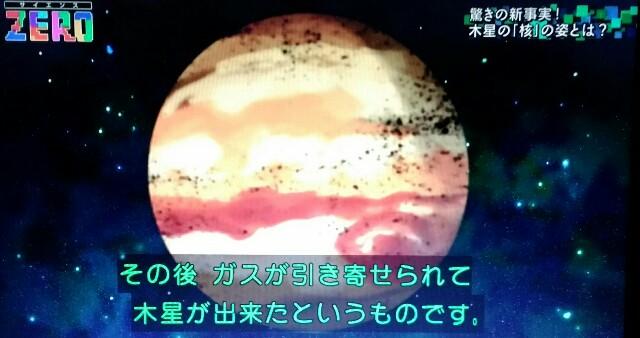 f:id:morifumikirikita319:20170614193919j:image