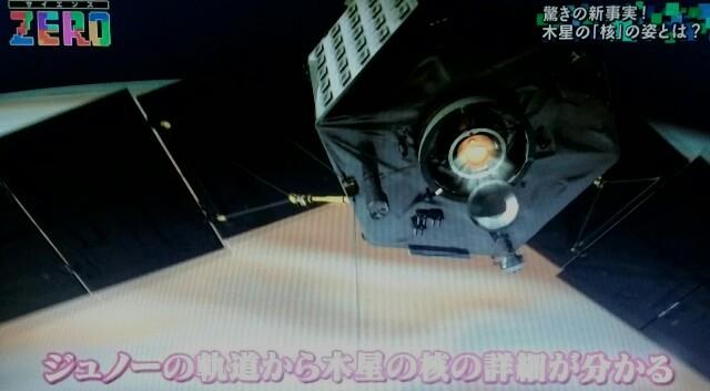 f:id:morifumikirikita319:20170614200114j:image