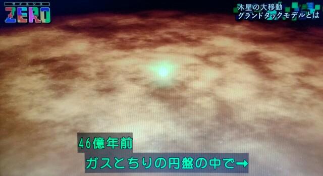 f:id:morifumikirikita319:20170614204422j:image