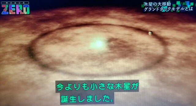 f:id:morifumikirikita319:20170614204436j:image