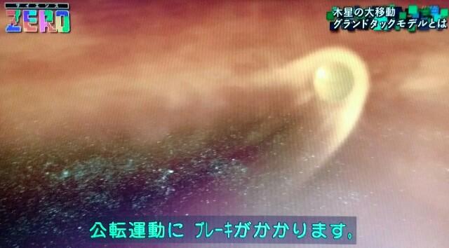 f:id:morifumikirikita319:20170614204512j:image