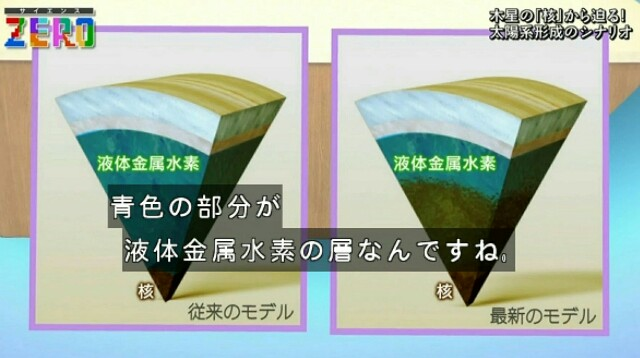 f:id:morifumikirikita319:20170614212226j:image