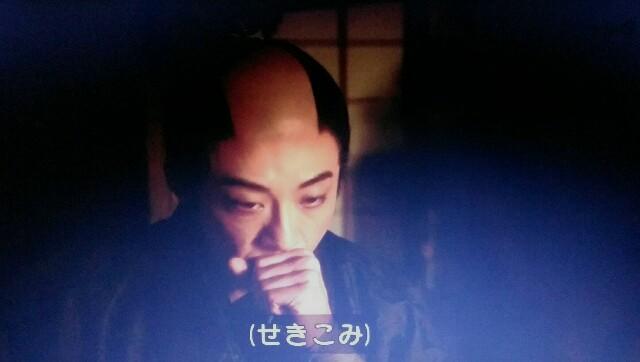 f:id:morifumikirikita319:20170617173657j:image
