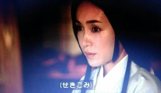 f:id:morifumikirikita319:20170617173720j:image