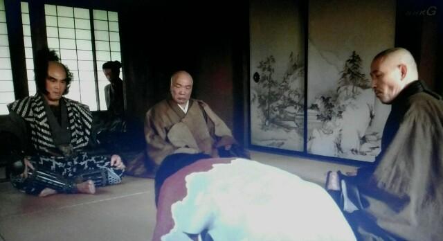 f:id:morifumikirikita319:20170617180023j:image