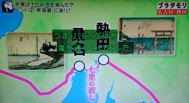 f:id:morifumikirikita319:20170618145812j:image