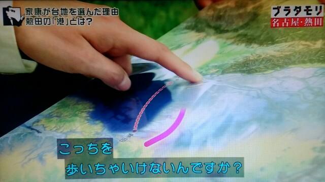 f:id:morifumikirikita319:20170618154805j:image