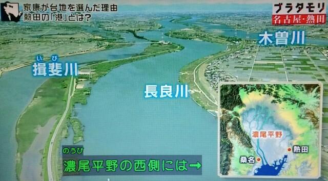 f:id:morifumikirikita319:20170618154847j:image