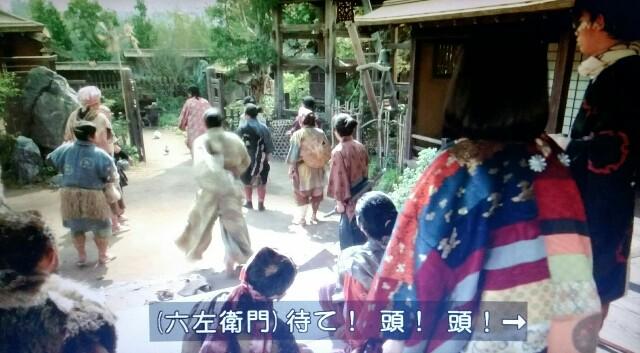 f:id:morifumikirikita319:20170618214942j:image