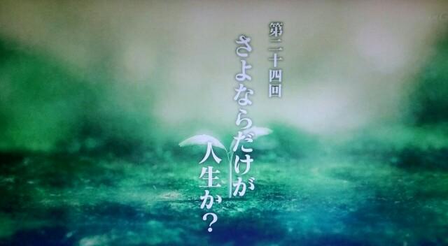f:id:morifumikirikita319:20170618215059j:image