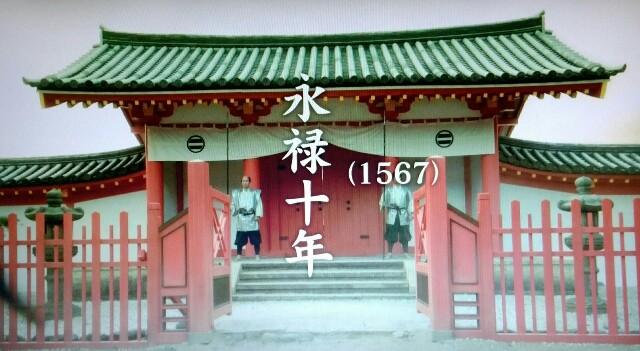 f:id:morifumikirikita319:20170618220654j:image