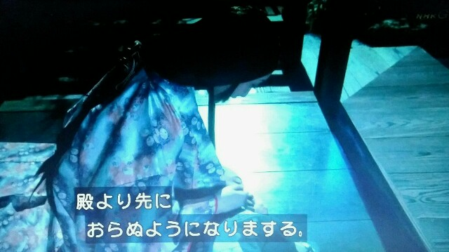 f:id:morifumikirikita319:20170619092002j:image