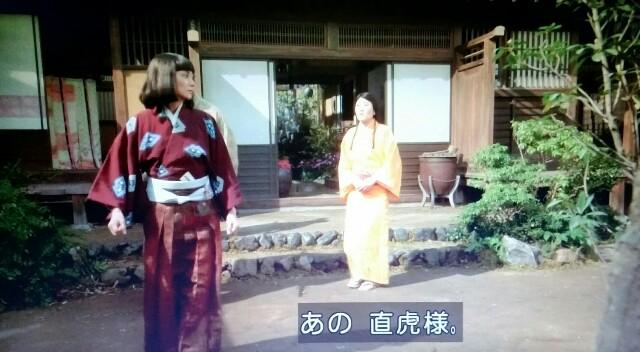f:id:morifumikirikita319:20170619094026j:image