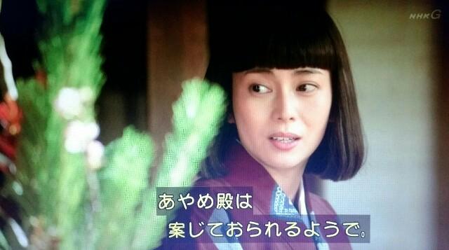 f:id:morifumikirikita319:20170619094817j:image