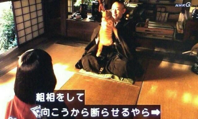f:id:morifumikirikita319:20170619104216j:image