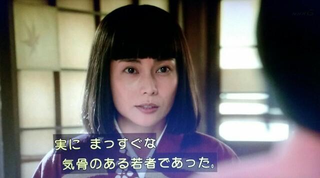 f:id:morifumikirikita319:20170619121754j:image