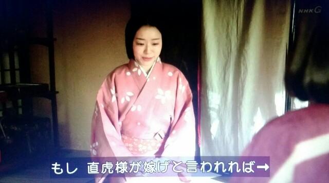 f:id:morifumikirikita319:20170619122016j:image