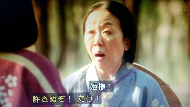 f:id:morifumikirikita319:20170619125605j:image