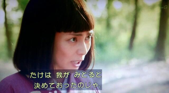 f:id:morifumikirikita319:20170619125659j:image