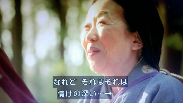 f:id:morifumikirikita319:20170619125821j:image
