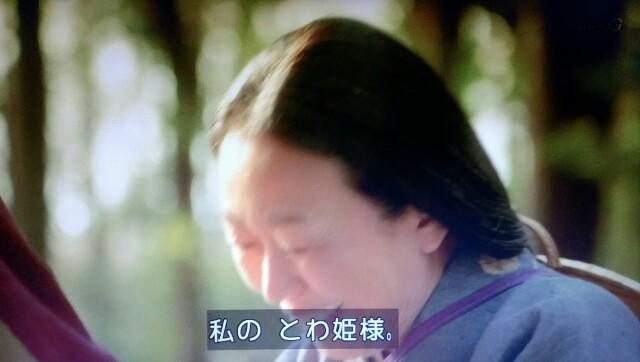 f:id:morifumikirikita319:20170619125839j:image