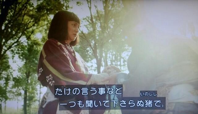 f:id:morifumikirikita319:20170619125854j:image