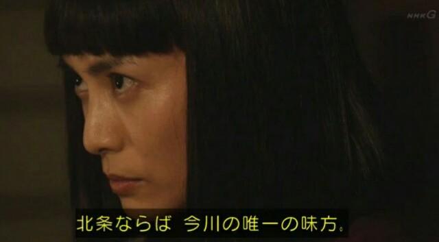 f:id:morifumikirikita319:20170619132750j:image