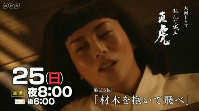 f:id:morifumikirikita319:20170619141004j:image