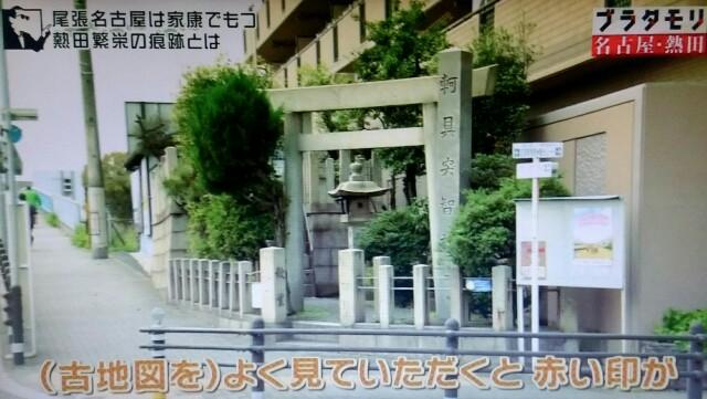 f:id:morifumikirikita319:20170620093421j:image